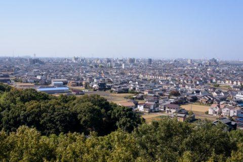 当社のこだわり|加古川市でリフォームなら株式会社ミヤモト ...